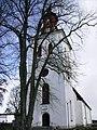 Skuttunge kyrka IMGP0030.JPG