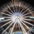 Skywheel at Niagara Falls.jpg