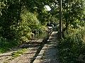 Slack Lane Ford - geograph.org.uk - 989372.jpg