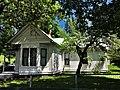 Slagle House2 NRHP 11000279 Ferry County, WA.jpg