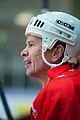 Slava Bykov - LHC All Star Game - 3rd December 2011 (3).jpg
