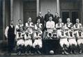 Slavia Praha 1911.png