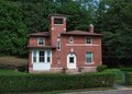 Sleepy Hollow Country Club Guest House.tif