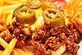 Sloppy Joe (4612581792).jpg