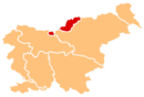 Slovene traditional regions carinthia.png