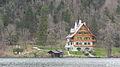 Slovenia, Bled 23 (16849512197).jpg