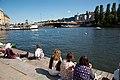 Slussen - KMB - 16001000184304.jpg
