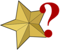 Small Skew Star question.png