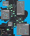 Smart Motorway Map of the UK.jpg