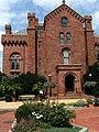 Smithsonian Institution Building - panoramio.jpg