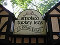 Smoked turkey legs (3985301968).jpg