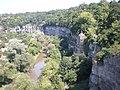 Smotritsky Canyon.JPG