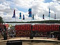 Smukfest 2010 Denmark Trip (4883406541).jpg
