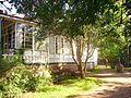 Smuts House, Doornkloof, Irene, Pretoria. 1908. 02.jpg