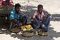 Snake charmers in Colombo, Sri-Lanka, 2015-03-31.jpg