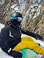 Snowboarder Thredbo Green Exercise.jpg