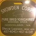 Snowden Corp. Swine Manager.jpg