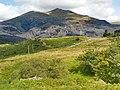 Snowdonia - panoramio (35).jpg