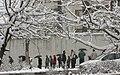 Snowy day of Tehran - 13 January 2007 (6 8510230258 L600).jpg