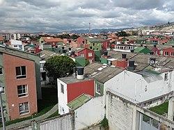 Soacha, Cundinamarca - Colombia - 3.jpg