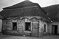 Sobków. Synagoga.jpg