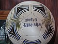 Soccer Ball in Alaska (11465466983).jpg