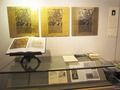 Social-Gold-Kiss-Triptychon-Galerie-Steyrdorf.tif