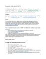 Social media best practices.pdf
