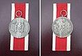 Social welfare medal.jpg