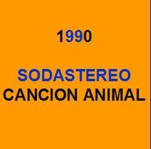 Soda Stereo Wikipedia La Enciclopedia Libre