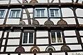 Soest-090816-9844-Altstadt-Freiligrathhaus.jpg