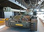 Soesterberg militair museum (83) (46020299161).jpg