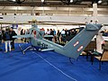 Softex Aero VV-2, Kyiv 3.jpg