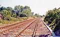 Soham station site geograph-4004686-by-Ben-Brooksbank.jpg