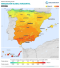 SolarGIS-Solar-map-Spain-es.png