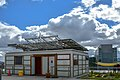 Solar RoofPod Entrance.jpg