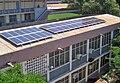 Solar panels, KNUST.jpg