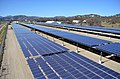 Solar project at Fort Hunter Liggett - March 2013 (8574256471).jpg
