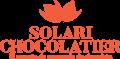 Solari Chocolatier.png