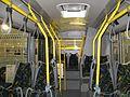 Solbus Solcity 12 inside - rear.jpg