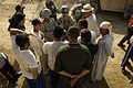 Soldiers meet with local residents to address concerns DVIDS58551.jpg
