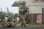 Soldiers test new technology during PACMAN – Initiative 160722-F-AD344-206.jpg