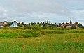 Soligalich View 011 1258.jpg