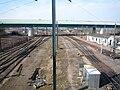 Somain - Gare de triage (J).JPG