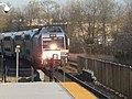 Somerville Station (17007667469).jpg