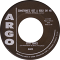 Something's Got a Hold on Me by Etta James US single.png