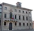 Sommacampagna-Municipio.JPG