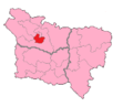Somme's2ndConstituency.png