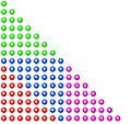 Somme-de-quatre-nombres-triangulaires (impair).jpg