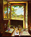 Somov open-door-garden.jpg